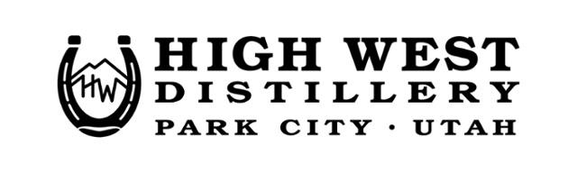 High West Whiskey Tasting – November 1st