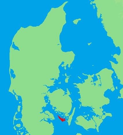 Kort-hvor-aeroe-e1367496364624