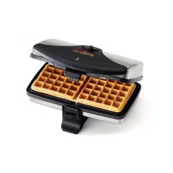 Small Crop Of Texas Waffle Maker