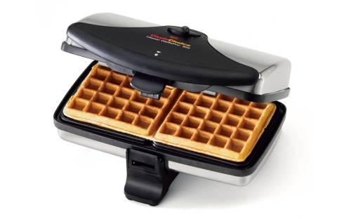 Medium Of Texas Waffle Maker
