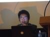 Anomaly-Steven.jpg
