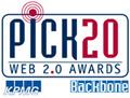 PICK20 Awards