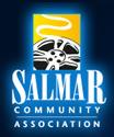 Salmar Community Association