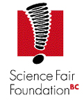 Science Fair BC