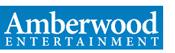 Amberwood Entertainment