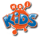 NDi Kids