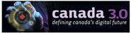 Canada 3.0