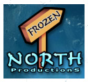 Frozen North Productions