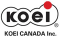 Koei Canada