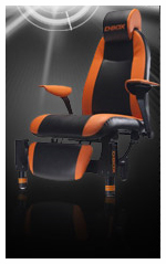 I Want This Chair