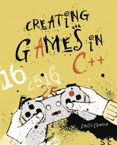 Creating Games in C++: A Step-by-Step Guide