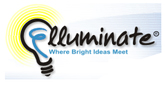 elluminate
