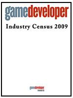 Industry Census 2009