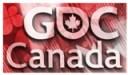 GDC Canada 2010