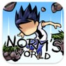 Cliffed: Norm's World