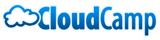 CloudCamp Vancouver