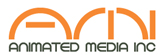 Animated Media Inc
