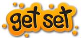 Get Set Games