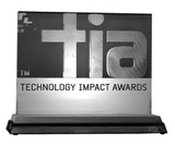 Technology Impact Awards