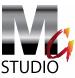 Mobile Game Studio