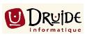 Druide Informatique
