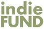 indie fund