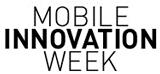 mobile innovation week