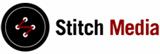 stitch media