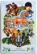 Perfect Stride