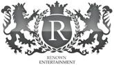 renown entertainment