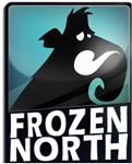 Frozen North Games