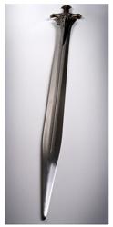 Grey Warden Sword