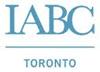 IABC Toronto