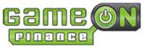 GameON Finance