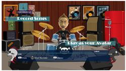 Drum Studio Platinum