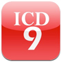 My ICD9
