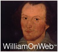 William On The Web