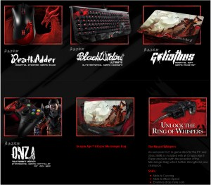 Razer-DragonAge2