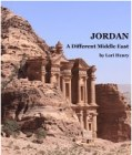 Jordan A Different Middle East