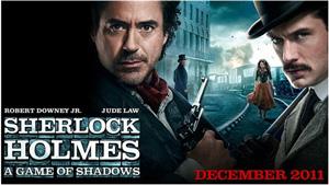 MPC YVR Sherlock Holmes Game of Shadows