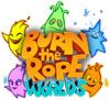 Burn The Rope Worlds