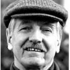 Tom Daly