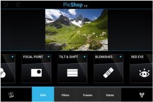 PicShop