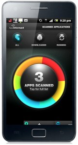 appinformant