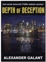 depth of deception