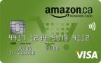 amazon canada rewards visa
