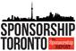 sponsorship toronto