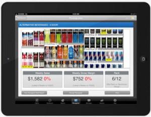 ToolBox Solutions New iPad App - Planogram Solutions