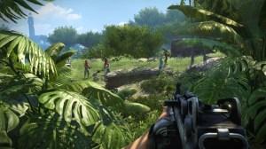 Far Cry 3 SS4