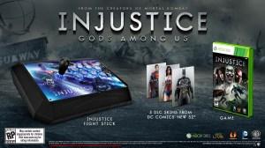 IGAU Battle Edition XBOX 360